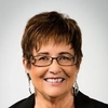 Real Estate Agents: Penny Hansen, Beloit, WI