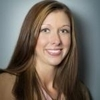 Real Estate Agents: Jennifer Geddes, Philadelphia, PA