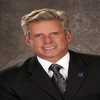 Real Estate Agents: David Lyngholm, Akron, OH