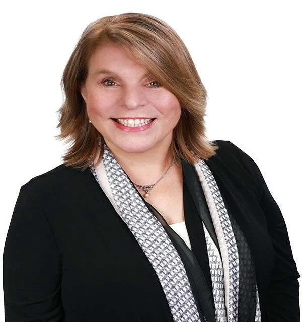 Agent: Cathy West, FORT WORTH, TX