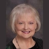 Real Estate Agents: Nancy Bright, Euless, TX