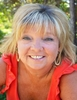 Real Estate Agents: Lani Bruner, Mexico-beach, FL