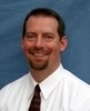 Real Estate Agents: William Richardson, Greeley, CO