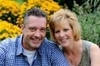 Real Estate Agents: John and Beth Garry, Bloomingdale, IL