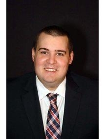 Agent: Zach Boling, MAUMEE, OH