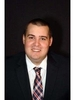 Real Estate Agents: Zach Boling, Perrysburg, OH