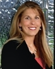 Real Estate Agents: Karen Folds, Saint-johns, FL