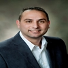 Real Estate Agents: Peter Botak, Plymouth-meeting, PA