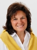 Real Estate Agents: Sharon Woodson, Port-clinton, OH