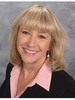 Real Estate Agents: Susan Gray, Euless, TX