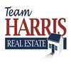 Real Estate Agents: Team Harris Real Estate, Fayetteville, NC