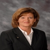 Real Estate Agents: Beverly Faircloth, Ocean-isle-beach, NC