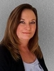 Real Estate Agents: Tammy Gailey, Taylor, TX