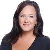 Real Estate Agents: Tammy Harcrow, New-caney, TX