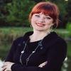 Real Estate Agents: Rebecca McCarter, Spicewood, TX