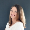 Real Estate Agents: Angie Tackett, Mercer-county, WV