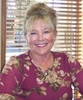 Real Estate Agents: Bonnie Jessee, Truckee, CA