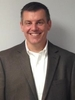 Real Estate Agents: Matthew Kennedy, Akron, NY