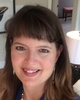 Real Estate Agents: Kelly Dirisio, Wendell, NC