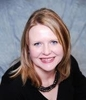 Real Estate Agents: Anna Frantz, East-liverpool, OH