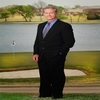 Real Estate Agents: Gregg Manning, Little-elm, TX
