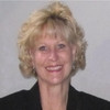 Real Estate Agents: Margaret Cerchione, Coppell, TX