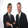 Real Estate Agents: Kevin Ewers and Luis Sanchez, Vallejo, CA