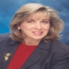 Real Estate Agents: Terri Westerlund, Fulton, MD