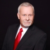 Real Estate Agents: Gary Cantrell, Manchester, TN