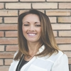 Real Estate Agents: Jennifer Belliston, Saratoga-springs, UT