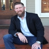 Real Estate Agents: Dustin Erwin, Seguin, TX
