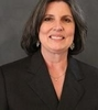 Real Estate Agents: Belinda Lacy, West-lafayette, OH
