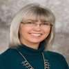 Real Estate Agents: Terry Giltner, La-pine, OR