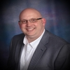 Real Estate Agents: William Anderson, Jacksonville, TX