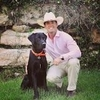 Real Estate Agents: Reese Phillips, Florence, TX