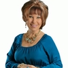 Real Estate Agents: Patricia Young, Argyle, TX