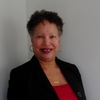 Real Estate Agents: Beverly Ackles, Mableton, GA