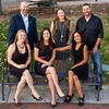 Real Estate Agents: The Hall Team, Denver, CO