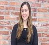 Real Estate Agents: Samantha Linna, Clarksburg, WV