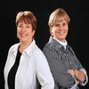 Real Estate Agents: Carol Julianelli and Kris Dileva, Oxford, FL