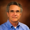 Real Estate Agents: Mark Floyd, Pagosa-springs, CO