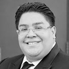 Real Estate Agents: Cesar Garcia, Cambria-heights, NY