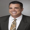 Real Estate Agents: Todd Dwyer, Beverly-hills, CA