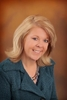 Real Estate Agents: Diane Iwanicki, Berthoud, CO