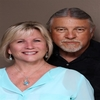 Real Estate Agents: Dixie Walker, Claremore, OK