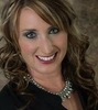 Real Estate Agents: Amy Cherry, Chelsea, OK