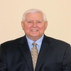 Real Estate Agents: Ken Purvis, Sparta, TN