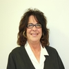 Real Estate Agents: Mary Brzenski, McKean-county, PA