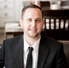 Real Estate Agents: Christopher Jones, Saratoga-springs, UT