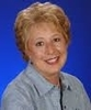 Real Estate Agents: Nancy Gray, Euless, TX